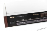 AKAI AT-93 Reference Master