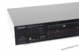 KENWOOD DP-1050