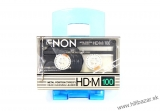 DENON HD-M100 Position Metal