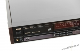 AKAI CD-73 Reference Master