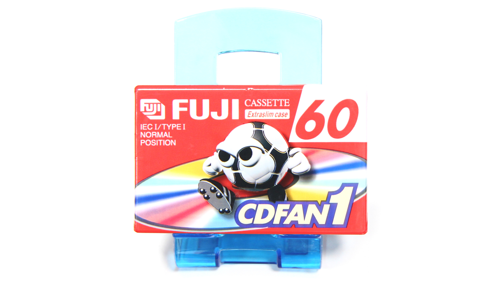 FUJI CDFAN1-60 Position Normal