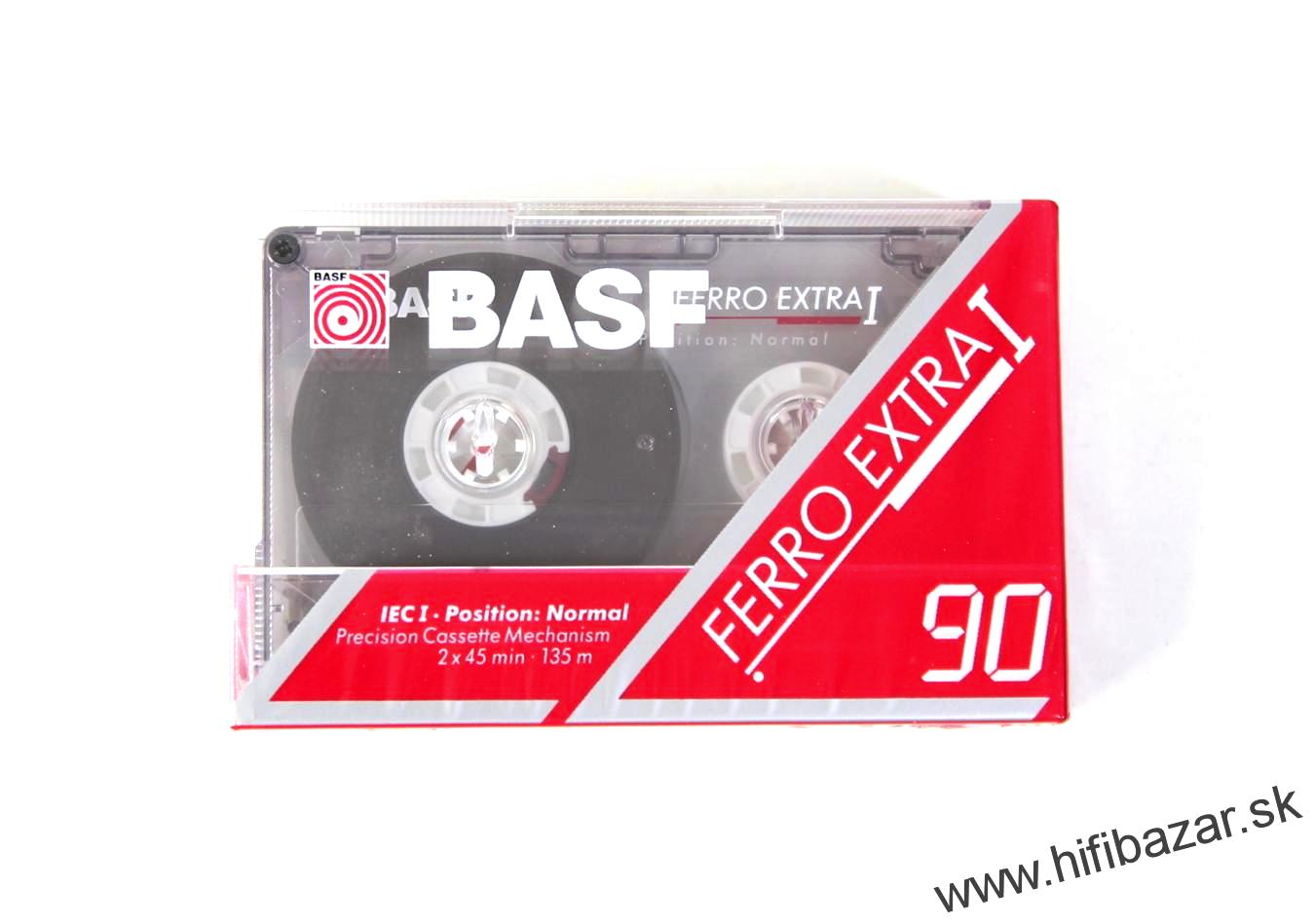 BASF FE1-90 Position Normal