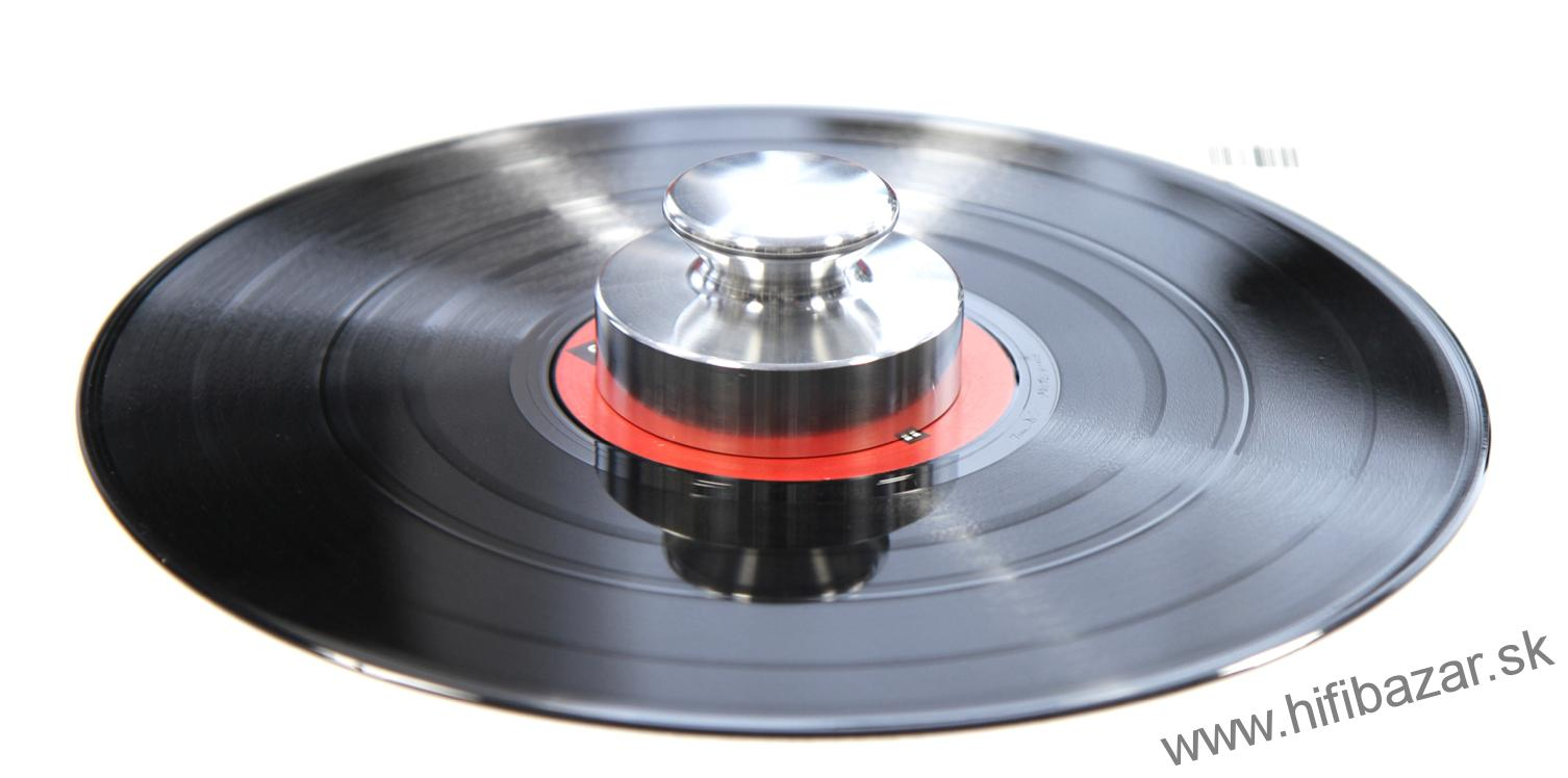LP Record Clamp 2