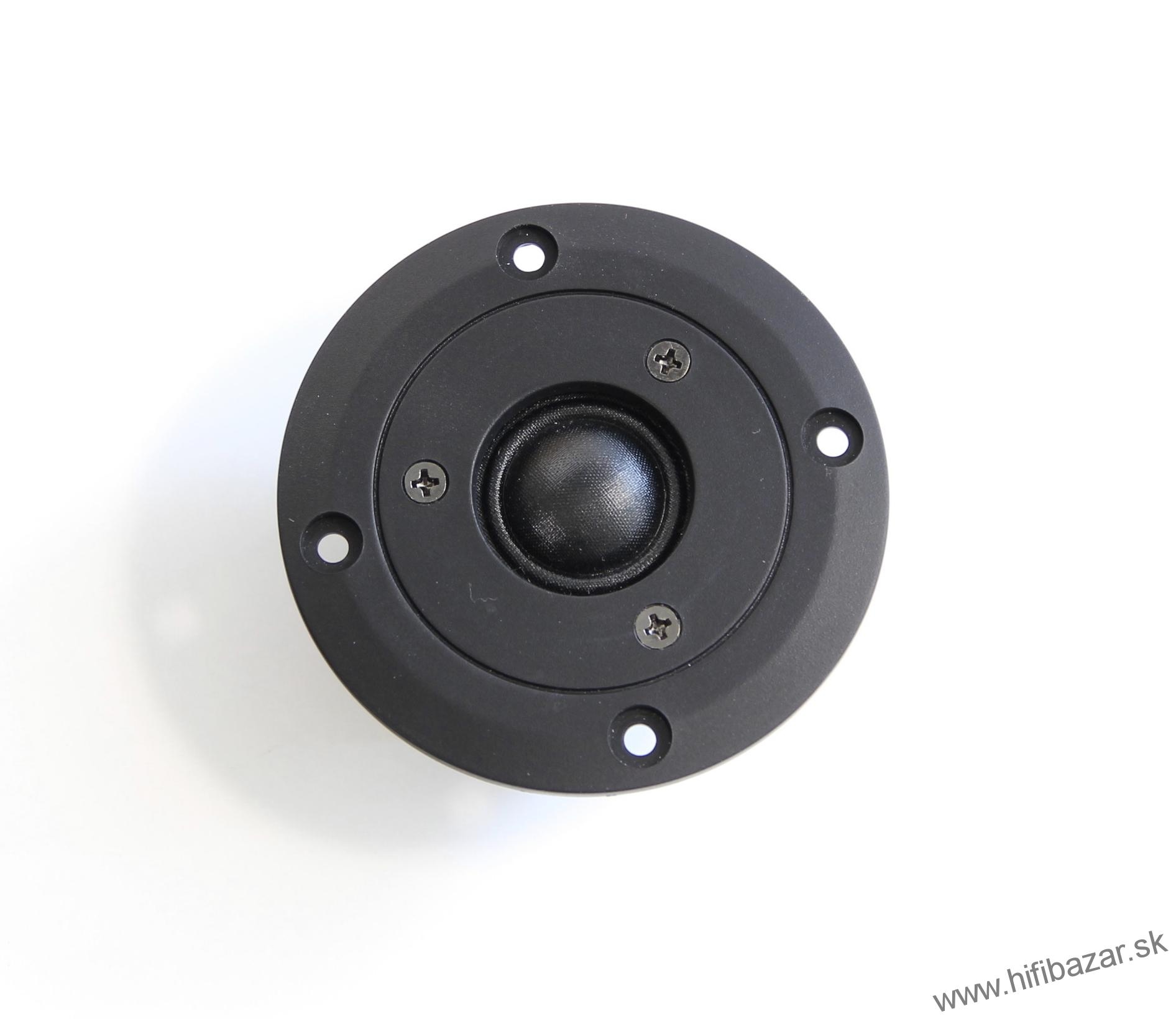 Tweeter KODA AV-706S