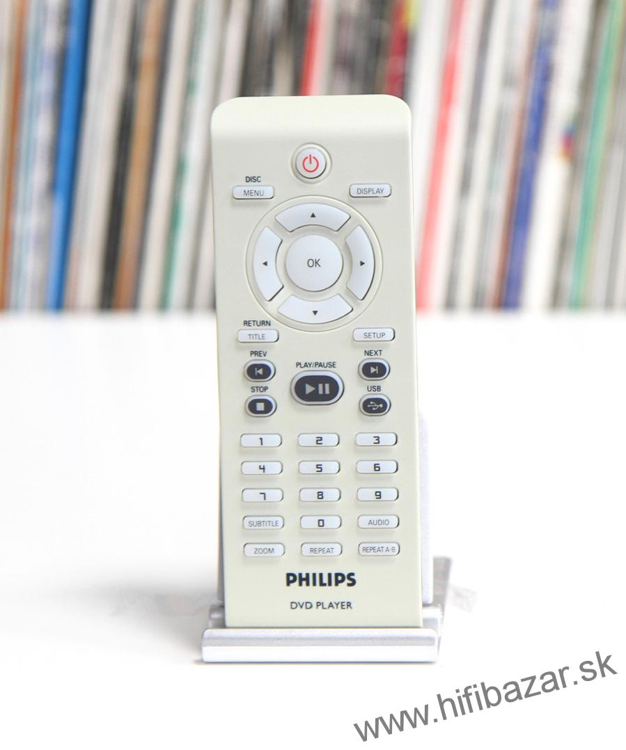 PHILIPS SF172