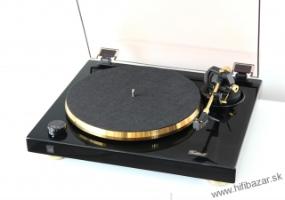 DUAL CS-7000 Golden 1