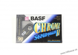 BASF Chrome Super II-90