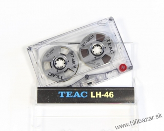 TEAC RT-46LH1 Reel To Reel