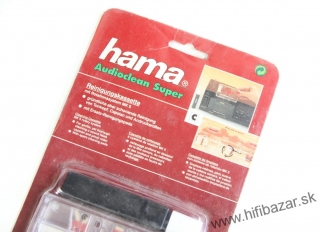 HAMA Audiocleane Super