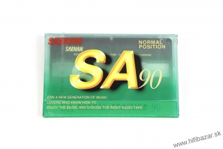 SAEHAN SA-90 Position Normal