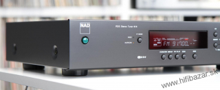 NAD 414 RDS
