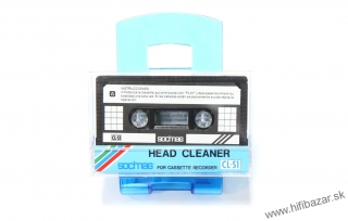 SOCIMAG CL-S1 Head Cleaner