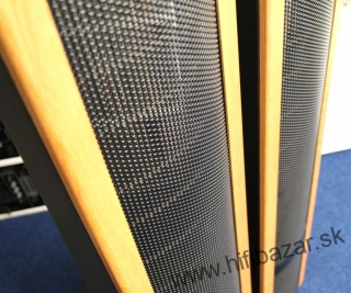 MARTIN LOGAN Aerius LTD
