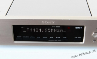 SONY ST-S3000ES