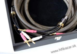 WIZARD SPEAKER CABLE 3.0m