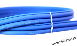 PHONO CABLE SOMMER DE