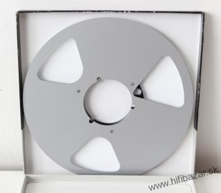 NO NAME Reel to Reel 26.5cm