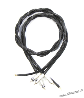 Hi-Fi PHONO Cable