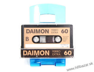 DAIMON C-60 Normal Bias