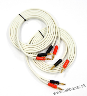 MONSTER CABLE XP 2M